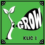 KLIC1-cover-web