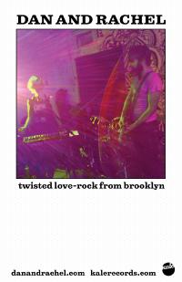 Dan and Rachel Poster2-11x17