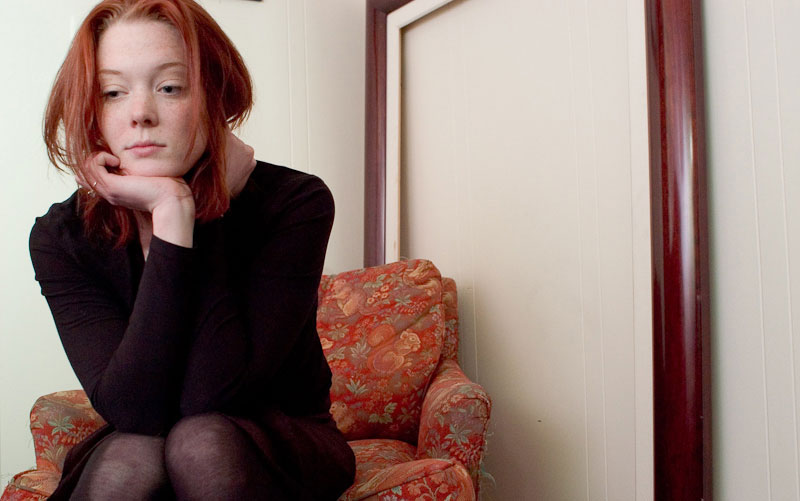 Erin Regan